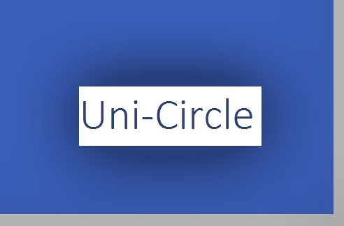 uni-circle